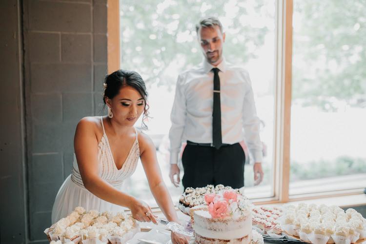 Caitlin & Jeff - Married - Nathaniel Jensen Photography - Omaha Nebraska Wedding Photography - Omaha Nebraska Wedding Photographer-419.jpg