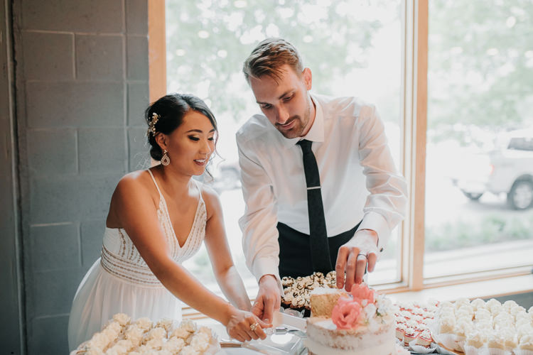 Caitlin & Jeff - Married - Nathaniel Jensen Photography - Omaha Nebraska Wedding Photography - Omaha Nebraska Wedding Photographer-420.jpg