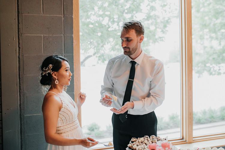 Caitlin & Jeff - Married - Nathaniel Jensen Photography - Omaha Nebraska Wedding Photography - Omaha Nebraska Wedding Photographer-421.jpg