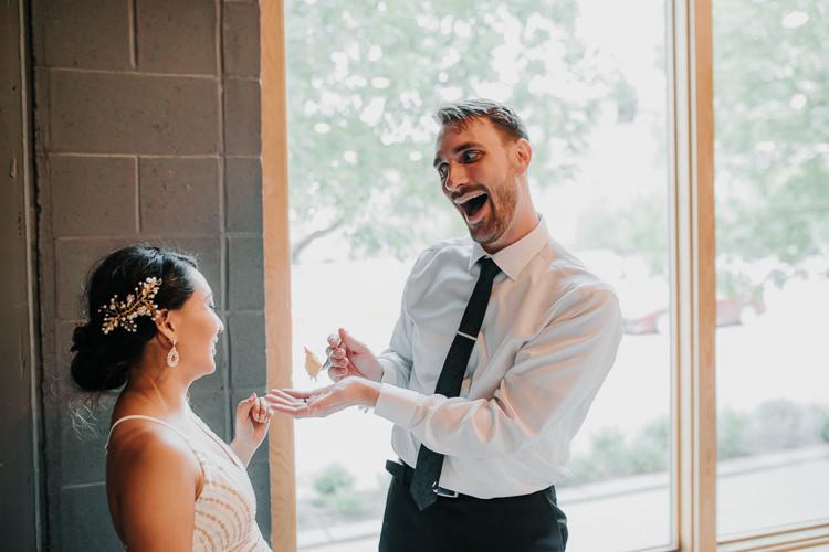 Caitlin & Jeff - Married - Nathaniel Jensen Photography - Omaha Nebraska Wedding Photography - Omaha Nebraska Wedding Photographer-422.jpg