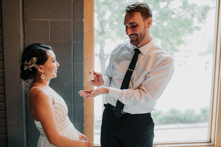Caitlin & Jeff - Married - Nathaniel Jensen Photography - Omaha Nebraska Wedding Photography - Omaha Nebraska Wedding Photographer-423.jpg