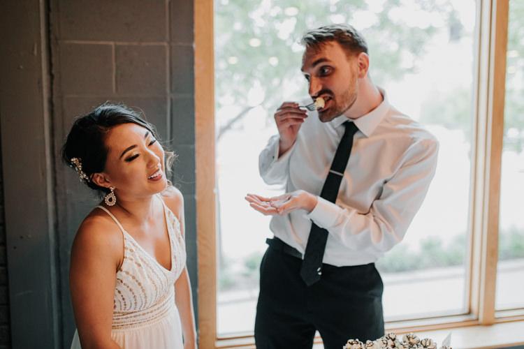 Caitlin & Jeff - Married - Nathaniel Jensen Photography - Omaha Nebraska Wedding Photography - Omaha Nebraska Wedding Photographer-424.jpg