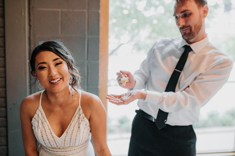Caitlin & Jeff - Married - Nathaniel Jensen Photography - Omaha Nebraska Wedding Photography - Omaha Nebraska Wedding Photographer-425.jpg