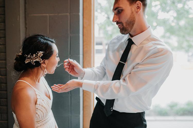 Caitlin & Jeff - Married - Nathaniel Jensen Photography - Omaha Nebraska Wedding Photography - Omaha Nebraska Wedding Photographer-426.jpg
