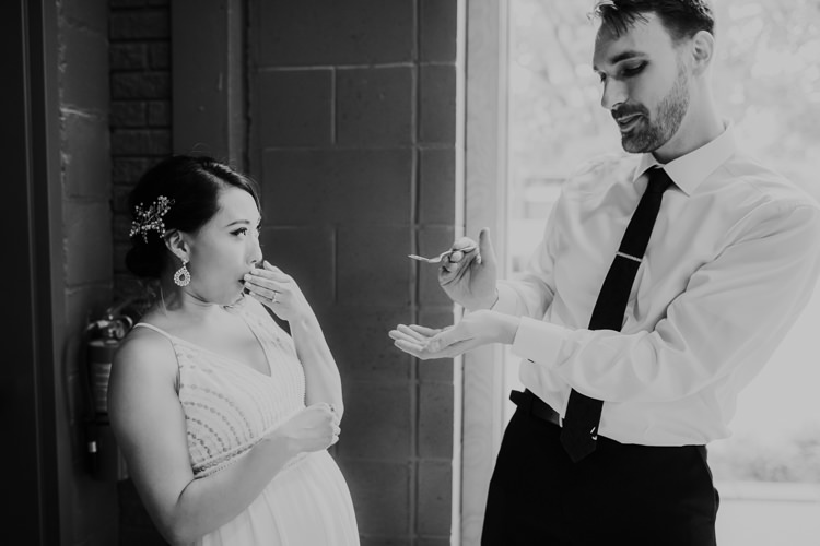 Caitlin & Jeff - Married - Nathaniel Jensen Photography - Omaha Nebraska Wedding Photography - Omaha Nebraska Wedding Photographer-427.jpg