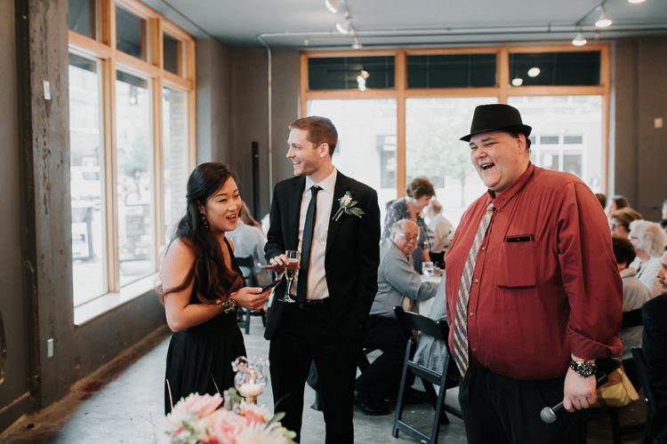 Caitlin & Jeff - Married - Nathaniel Jensen Photography - Omaha Nebraska Wedding Photography - Omaha Nebraska Wedding Photographer-428.jpg