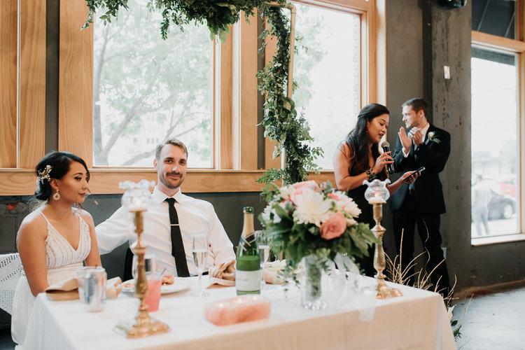 Caitlin & Jeff - Married - Nathaniel Jensen Photography - Omaha Nebraska Wedding Photography - Omaha Nebraska Wedding Photographer-429.jpg