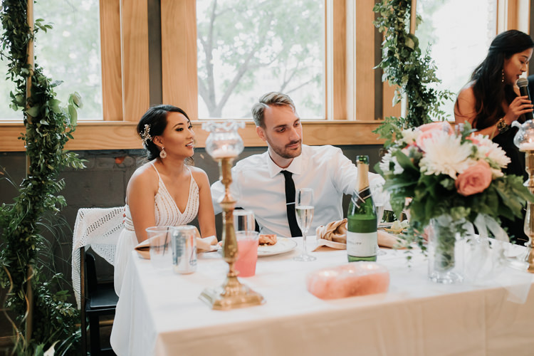 Caitlin & Jeff - Married - Nathaniel Jensen Photography - Omaha Nebraska Wedding Photography - Omaha Nebraska Wedding Photographer-430.jpg