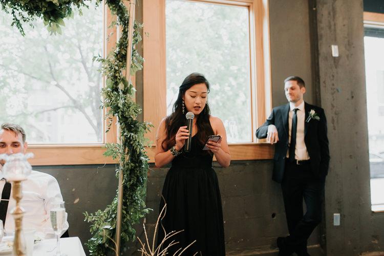 Caitlin & Jeff - Married - Nathaniel Jensen Photography - Omaha Nebraska Wedding Photography - Omaha Nebraska Wedding Photographer-431.jpg