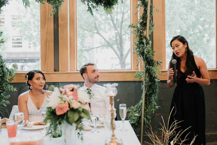 Caitlin & Jeff - Married - Nathaniel Jensen Photography - Omaha Nebraska Wedding Photography - Omaha Nebraska Wedding Photographer-432.jpg
