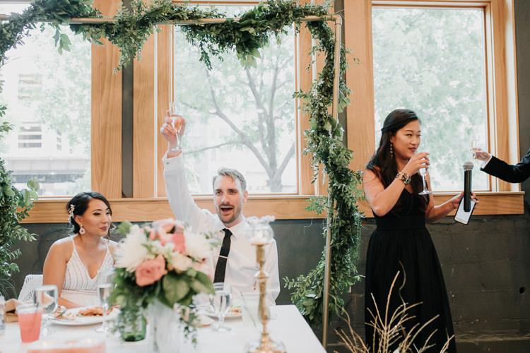 Caitlin & Jeff - Married - Nathaniel Jensen Photography - Omaha Nebraska Wedding Photography - Omaha Nebraska Wedding Photographer-433.jpg