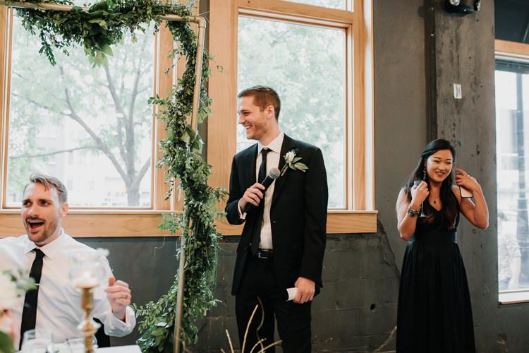 Caitlin & Jeff - Married - Nathaniel Jensen Photography - Omaha Nebraska Wedding Photography - Omaha Nebraska Wedding Photographer-434.jpg