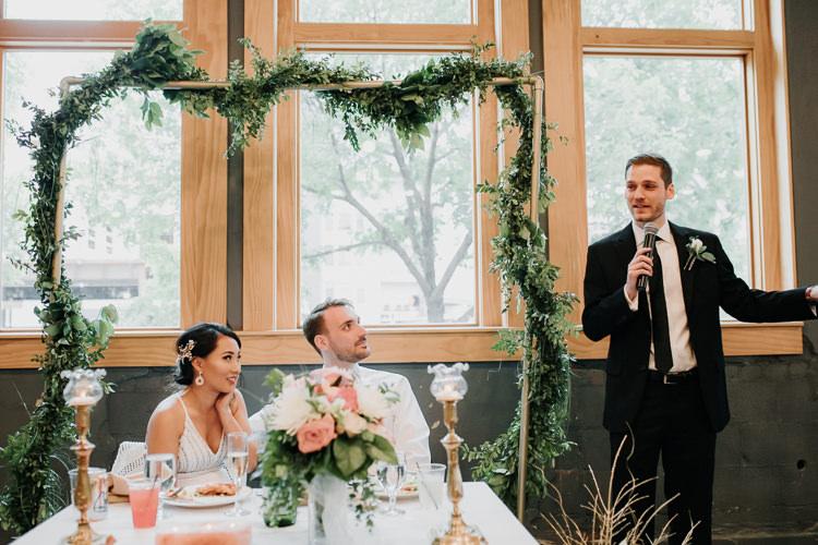 Caitlin & Jeff - Married - Nathaniel Jensen Photography - Omaha Nebraska Wedding Photography - Omaha Nebraska Wedding Photographer-435.jpg