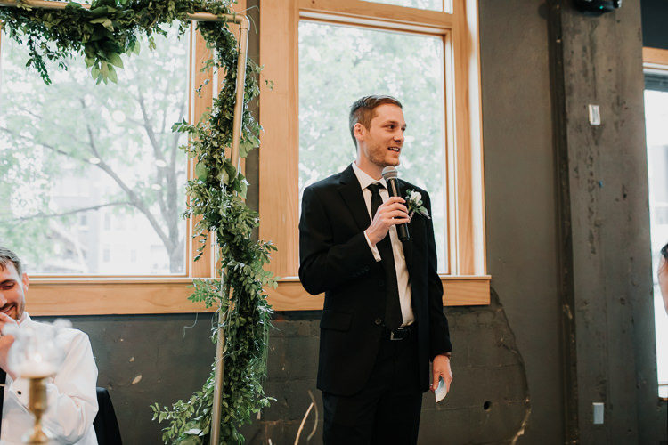 Caitlin & Jeff - Married - Nathaniel Jensen Photography - Omaha Nebraska Wedding Photography - Omaha Nebraska Wedding Photographer-436.jpg