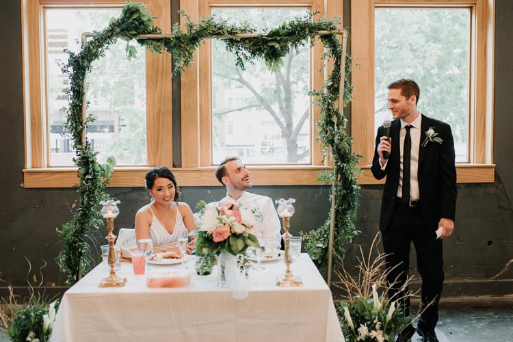 Caitlin & Jeff - Married - Nathaniel Jensen Photography - Omaha Nebraska Wedding Photography - Omaha Nebraska Wedding Photographer-437.jpg