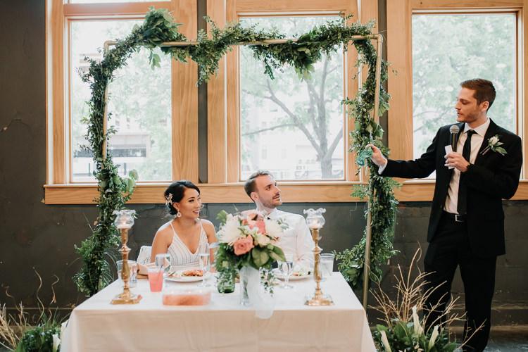 Caitlin & Jeff - Married - Nathaniel Jensen Photography - Omaha Nebraska Wedding Photography - Omaha Nebraska Wedding Photographer-438.jpg