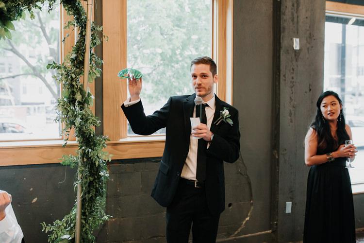 Caitlin & Jeff - Married - Nathaniel Jensen Photography - Omaha Nebraska Wedding Photography - Omaha Nebraska Wedding Photographer-439.jpg