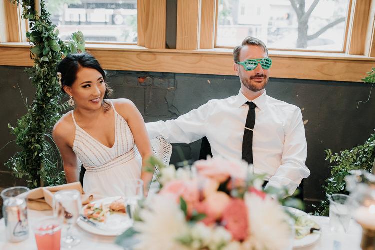 Caitlin & Jeff - Married - Nathaniel Jensen Photography - Omaha Nebraska Wedding Photography - Omaha Nebraska Wedding Photographer-440.jpg