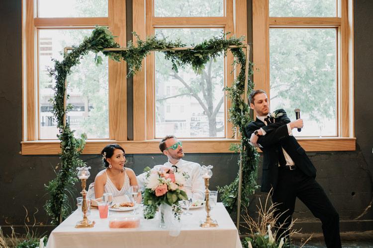 Caitlin & Jeff - Married - Nathaniel Jensen Photography - Omaha Nebraska Wedding Photography - Omaha Nebraska Wedding Photographer-441.jpg