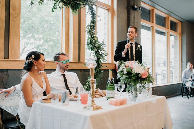 Caitlin & Jeff - Married - Nathaniel Jensen Photography - Omaha Nebraska Wedding Photography - Omaha Nebraska Wedding Photographer-442.jpg