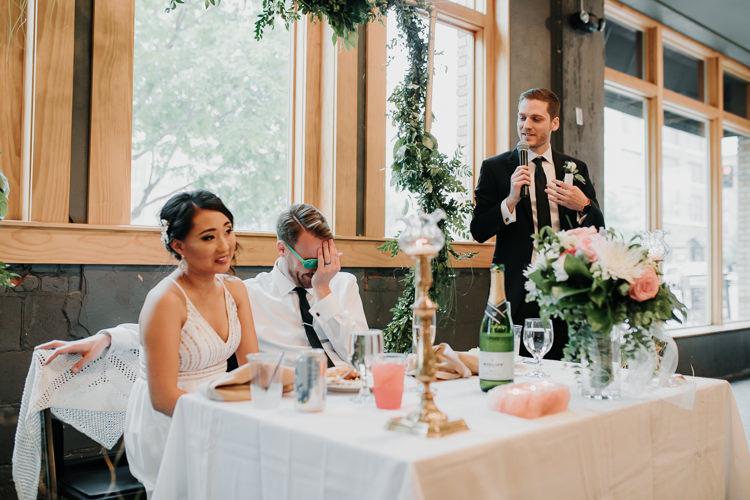 Caitlin & Jeff - Married - Nathaniel Jensen Photography - Omaha Nebraska Wedding Photography - Omaha Nebraska Wedding Photographer-443.jpg