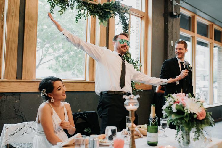 Caitlin & Jeff - Married - Nathaniel Jensen Photography - Omaha Nebraska Wedding Photography - Omaha Nebraska Wedding Photographer-444.jpg