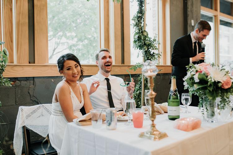 Caitlin & Jeff - Married - Nathaniel Jensen Photography - Omaha Nebraska Wedding Photography - Omaha Nebraska Wedding Photographer-445.jpg