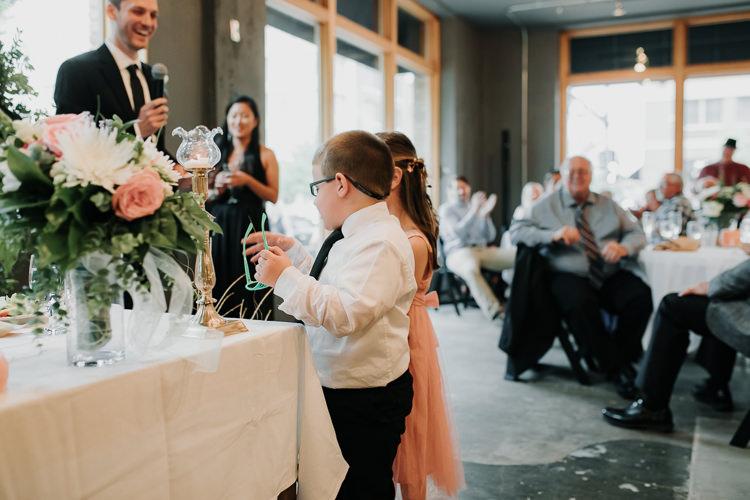 Caitlin & Jeff - Married - Nathaniel Jensen Photography - Omaha Nebraska Wedding Photography - Omaha Nebraska Wedding Photographer-446.jpg