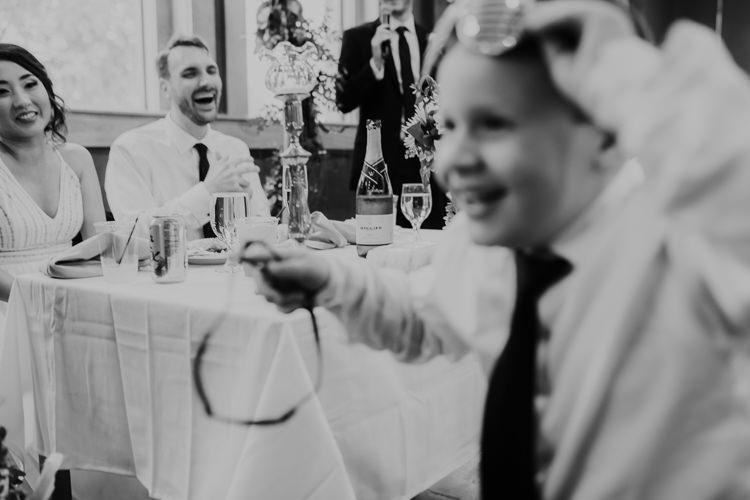 Caitlin & Jeff - Married - Nathaniel Jensen Photography - Omaha Nebraska Wedding Photography - Omaha Nebraska Wedding Photographer-447.jpg