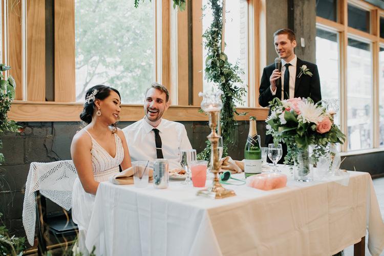 Caitlin & Jeff - Married - Nathaniel Jensen Photography - Omaha Nebraska Wedding Photography - Omaha Nebraska Wedding Photographer-448.jpg
