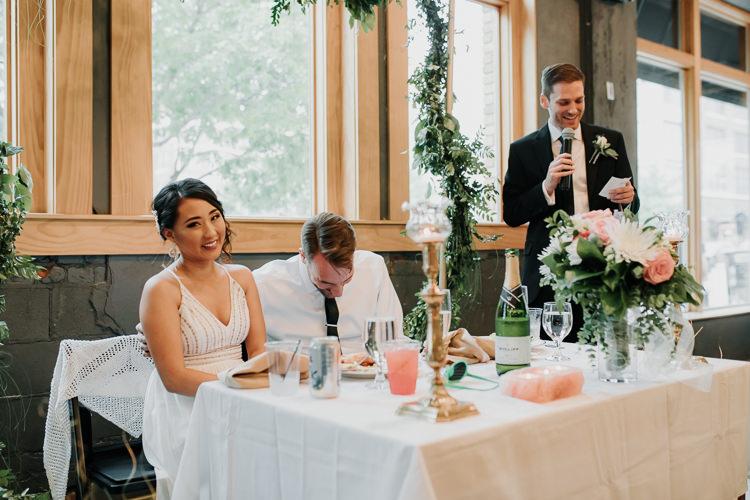 Caitlin & Jeff - Married - Nathaniel Jensen Photography - Omaha Nebraska Wedding Photography - Omaha Nebraska Wedding Photographer-449.jpg