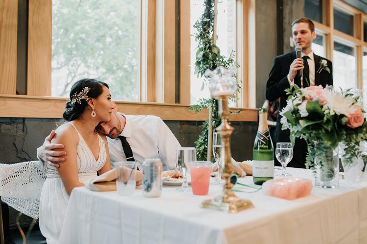 Caitlin & Jeff - Married - Nathaniel Jensen Photography - Omaha Nebraska Wedding Photography - Omaha Nebraska Wedding Photographer-450.jpg