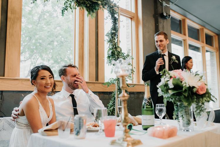 Caitlin & Jeff - Married - Nathaniel Jensen Photography - Omaha Nebraska Wedding Photography - Omaha Nebraska Wedding Photographer-451.jpg