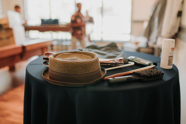 Jazz & Savanna - Married - Nathaniel Jensen Photography - Omaha Nebraska Wedding Photography - Omaha Nebraska Wedding Photographer-10.jpg