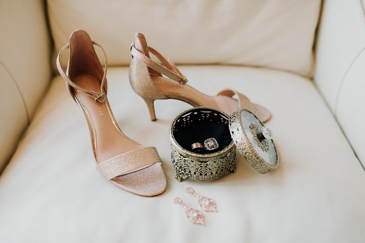 Jazz & Savanna - Married - Nathaniel Jensen Photography - Omaha Nebraska Wedding Photography - Omaha Nebraska Wedding Photographer-18.jpg