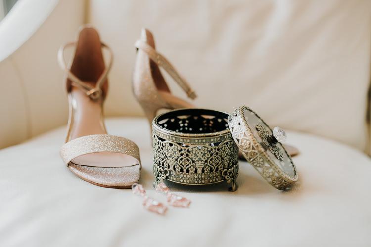 Jazz & Savanna - Married - Nathaniel Jensen Photography - Omaha Nebraska Wedding Photography - Omaha Nebraska Wedding Photographer-19.jpg
