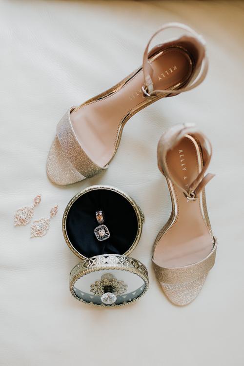 Jazz & Savanna - Married - Nathaniel Jensen Photography - Omaha Nebraska Wedding Photography - Omaha Nebraska Wedding Photographer-21.jpg
