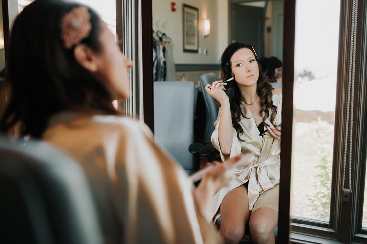 Jazz & Savanna - Married - Nathaniel Jensen Photography - Omaha Nebraska Wedding Photography - Omaha Nebraska Wedding Photographer-24.jpg