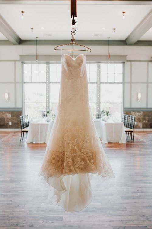 Jazz & Savanna - Married - Nathaniel Jensen Photography - Omaha Nebraska Wedding Photography - Omaha Nebraska Wedding Photographer-26.jpg