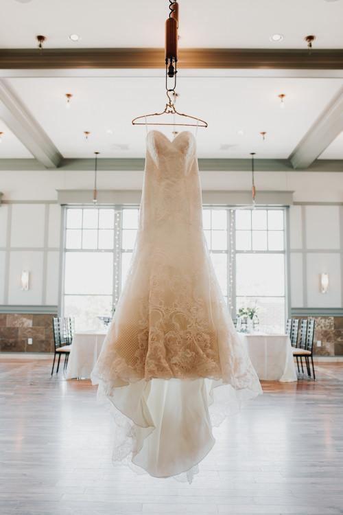 Jazz & Savanna - Married - Nathaniel Jensen Photography - Omaha Nebraska Wedding Photography - Omaha Nebraska Wedding Photographer-27.jpg