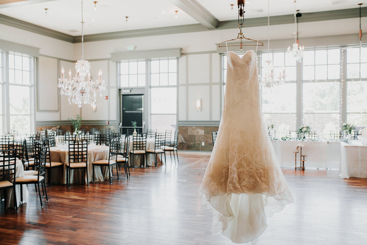 Jazz & Savanna - Married - Nathaniel Jensen Photography - Omaha Nebraska Wedding Photography - Omaha Nebraska Wedding Photographer-29.jpg