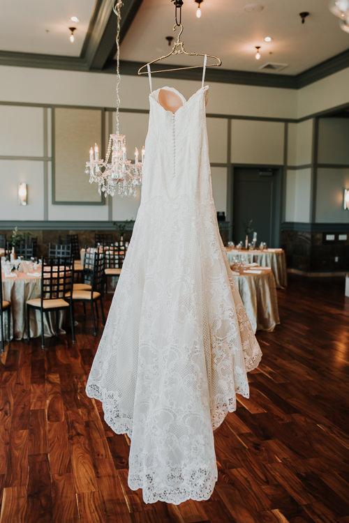 Jazz & Savanna - Married - Nathaniel Jensen Photography - Omaha Nebraska Wedding Photography - Omaha Nebraska Wedding Photographer-33.jpg