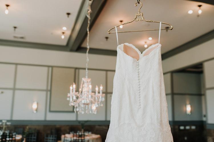 Jazz & Savanna - Married - Nathaniel Jensen Photography - Omaha Nebraska Wedding Photography - Omaha Nebraska Wedding Photographer-35.jpg