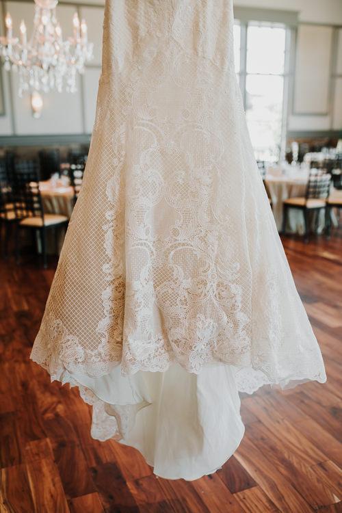 Jazz & Savanna - Married - Nathaniel Jensen Photography - Omaha Nebraska Wedding Photography - Omaha Nebraska Wedding Photographer-41.jpg