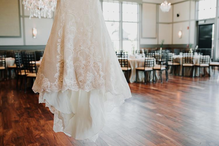 Jazz & Savanna - Married - Nathaniel Jensen Photography - Omaha Nebraska Wedding Photography - Omaha Nebraska Wedding Photographer-42.jpg