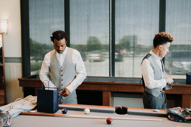 Jazz & Savanna - Married - Nathaniel Jensen Photography - Omaha Nebraska Wedding Photography - Omaha Nebraska Wedding Photographer-48.jpg