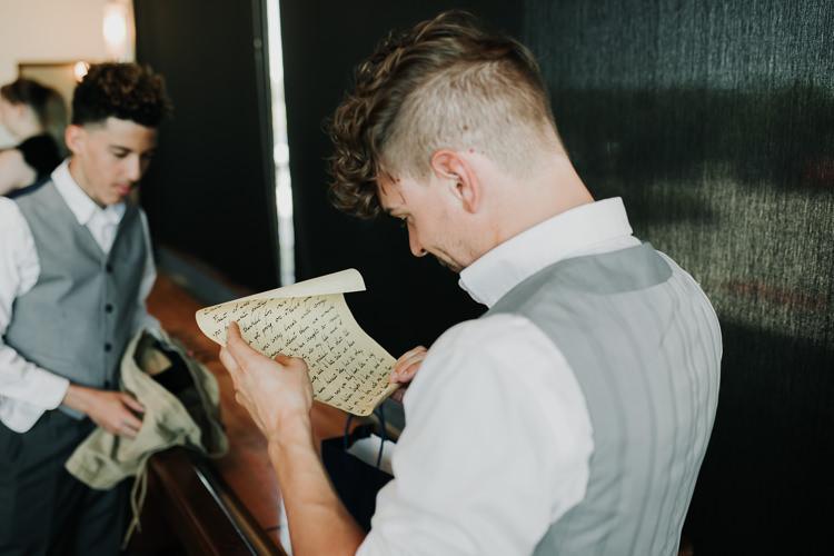 Jazz & Savanna - Married - Nathaniel Jensen Photography - Omaha Nebraska Wedding Photography - Omaha Nebraska Wedding Photographer-53.jpg