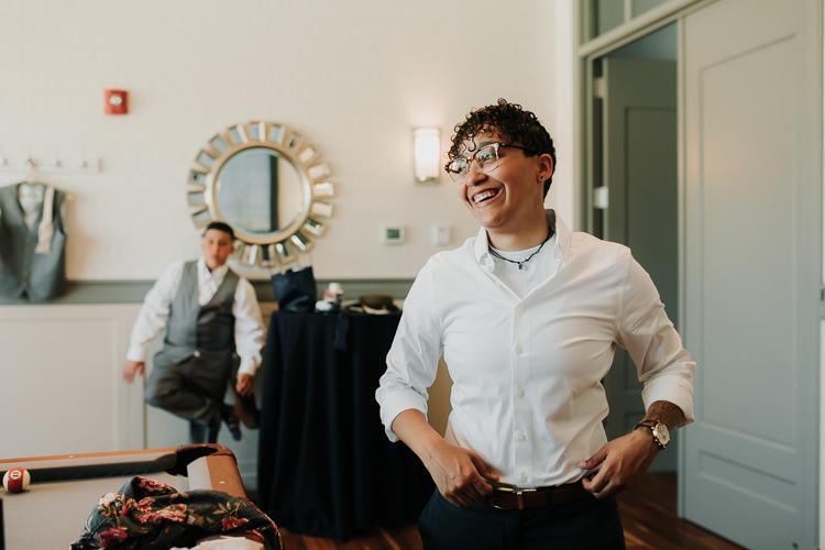 Jazz & Savanna - Married - Nathaniel Jensen Photography - Omaha Nebraska Wedding Photography - Omaha Nebraska Wedding Photographer-58.jpg