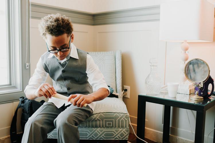 Jazz & Savanna - Married - Nathaniel Jensen Photography - Omaha Nebraska Wedding Photography - Omaha Nebraska Wedding Photographer-61.jpg