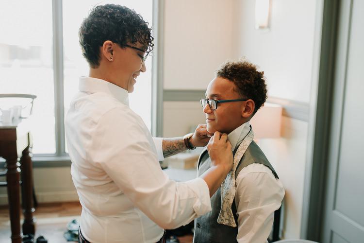 Jazz & Savanna - Married - Nathaniel Jensen Photography - Omaha Nebraska Wedding Photography - Omaha Nebraska Wedding Photographer-62.jpg